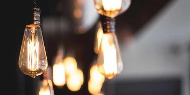 illuminazione luci