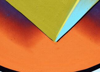 metodo colore