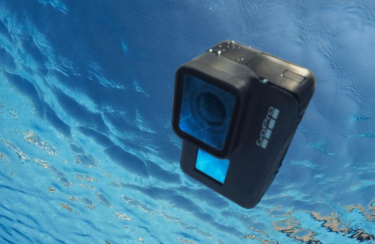 Action Camera Subacquea : Le migliori action cam del economiche e non ed anche subacquee