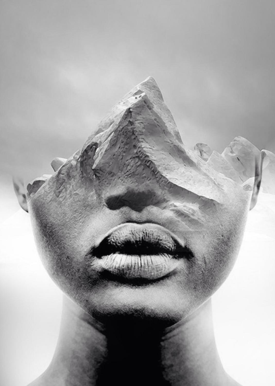 surrealismo fotografia