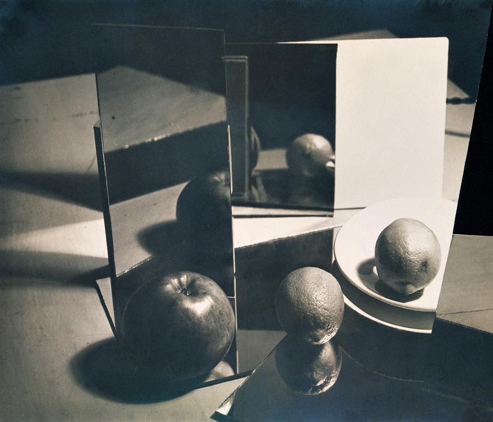 Bauhaus e Fotografia
