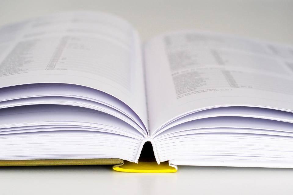 Le finiture: quali tocchi finali conferire allo stampato?